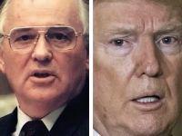 Trump, o Gorbatchev norte-americano. 28145.jpeg