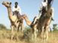 Sudão: Rússia quer respeito pela União Africana