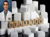 Cientista iraniano descobre um gene que protege contra diabetes tipo 2. 22146.jpeg