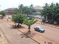 Para onde caminhas Guiné-Bissau?. 28146.jpeg