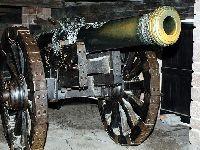Jovens de Porto Rico são usados como 'bucha de canhão' pelo Exército dos EUA. 30146.jpeg