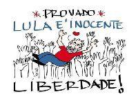 Lula livre; Moro e Dallagnol na prisão. 31146.jpeg