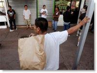Caminhos que se abrem ao atual presidente do Brasil. 33146.jpeg