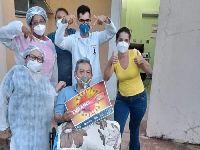 Nexipá Koranavirú! A importância dos cuidados pós-vacina do Covid-19 pela experiência do meu povo. 35146.jpeg