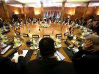 Liga Árabe chama grupos armados sírios a participar da reunião de paz. 19147.jpeg
