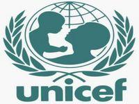 Apoiar o aleitamento materno aumenta as possibilidades de sobrevivência da criança