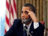 Barack Obama ameaça invadir a Síria. 17148.jpeg