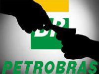 Quem deve servir Petrobras, ao Brasil ou ao mercado financeiro?. 27148.jpeg