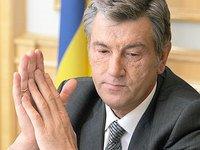 Parlamento ucraniano contraria Presidente