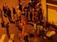 Polícia detém 50 pessoas na cracolândia. 17149.jpeg