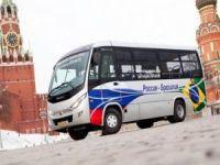 Joint-venture russo-brasileira lança micro-ônibus a gás. 20149.jpeg