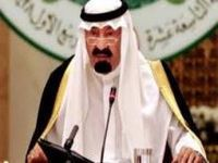 Regozijem-se com a 'nova' Casa de Saud. 22149.jpeg