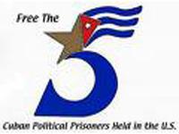 Caso dos 5 cubanos presos em Miami