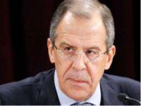 Chanceler russo adverte contra repetição e intervenção na Síria. 18150.jpeg
