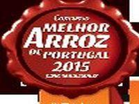 Melhor Arroz de Portugal 2015. 22150.jpeg