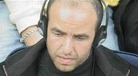 Madrid: Segundo interrogado  recusa a responder ( assista ao vivo)