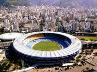 Consórcio de Eike Batista deve ganhar concessão do Maracanã. 18151.jpeg