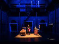 A Companhia de Teatro do Algarve apresenta Nossa Senhora da Açoteia em Coimbra. 22151.jpeg