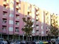 IHRU tem três meses para proceder a inspecções de gás nos edifícios do Bairro dos Lóios. 28151.jpeg
