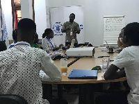 Guiné Bissau: políticas públicas. 29151.jpeg