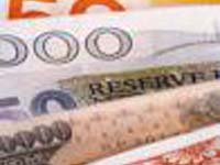 Dívida externa brasileira cai US$ 10 bi