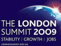A Cimeira do G20 centra-se em questões económicas em seu segundo dia