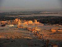 Guerra Híbrida, de Palmyra ao Panamá. 24152.jpeg