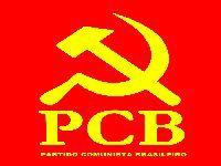 Os comunistas, hoje. 25152.jpeg
