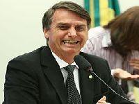 Especialista prevê vitória de Bolsonaro e desvela campanha para minar esquerda no Brasil. 28152.jpeg