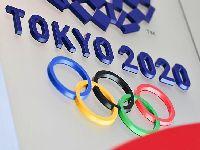Tóquio 2021 dá luz verde para ensaios de competição. 35152.jpeg