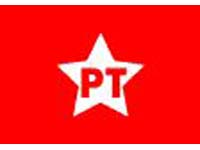 Fórum Social Brasileiro