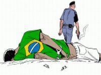 Em cinco anos, polícia brasileira mata mais do que os EUA em 30 anos. 21153.jpeg
