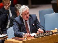 ONU denuncia «tripla tragédia» no Iémen. 27153.jpeg
