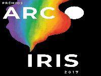 Divulgados os Prémios Arco-Íris 2018 da ILGA Portugal. 30153.jpeg