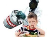 No Brasil, alimentos são consumidos com agrotóxico irregular. 23154.jpeg