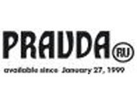 Editorial: A nova face da PRAVDA.Ru