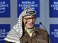 Confirmado:  Yasser Arafat foi envenenado. 19155.jpeg