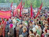 O estupro da Rússia nos anos 1990. 30155.jpeg