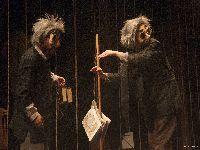 Teatro: Embarcação do Inferno nas Caldas da Rainha e no Barreiro. 26156.jpeg