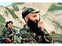 O Fim do Terrorista Basaev