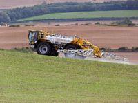 No Brasil, mais de 55 mil trabalhadores sofreram acidentes com máquinas em 2013. 21157.jpeg