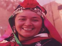 Cineasta Chilena foi presa enquanto filmava documentário sobre os indígenas Mapuche