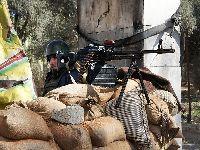 Exército sírio entra na cidade de Manbij. 30158.jpeg