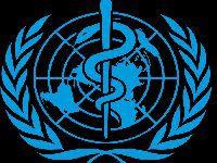 Angola ganha distinção pelos esforços na eliminação do tabagismo. 31158.jpeg