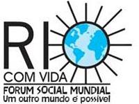 Rio com Vida 2008