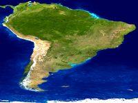 Nova página na Internet se dedica a notícias da América do Sul