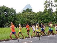 Turismo Desportivo ganha relevo no Brasil. 24159.jpeg