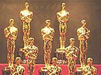 Prêmio Oscar de melhor filme estrangeiro