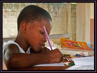 Moçambique: Direitos Humanos
