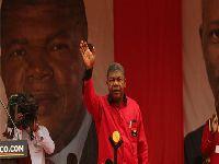 Eleições em Angola: O mais bem preparado. 27160.jpeg